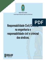 apresentacao_responsabilidades