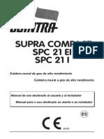Manual Spc (Nov 2004)