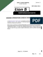 205A1-FM-01-S05.pdf