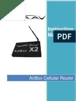 AirBox_Manual_V2.5