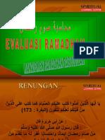RAMADHAN_EVALUASI