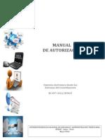Manual+de+autorizacion