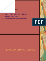 1.KULIAH INDIKATOR DALAM BIDANG KESEHATAN_dr.Kristanto.ppt