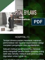 1. DCG 1_dr.Sofwan Dahlan,Sp.F.ppt