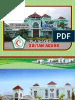 1. Rumah sakit Islam_dr.Masyhudi.ppt