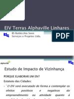 20140428 Apresentacao EIV Linhares