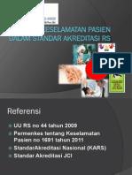 2. Akreditasi Dr fk_dr.Berdi (1).pdf