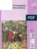 Manual on Integrated Soil Management & Conservation Practices_2.pdf
