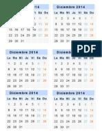 calendario.docx
