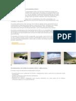 Revestimientos de Arcilla Geosintetica[5]