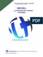 Manual Usuario Sigma r3.0