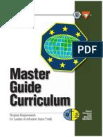 gc mg sheet v0 1masterguide