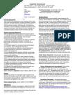 UT Dallas Syllabus for psy3361.021.07u taught by James Bartlett (jbartlet)