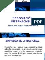 Negociacion Internacional (3)