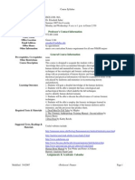 UT Dallas Syllabus for isgs4308.06a.07u taught by Elizabeth Salter (emsalter)