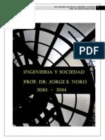 283. INGENIERIA Y SOCIEDAD + INGENIEROS DE NUESTRO TIEMPO