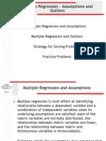 MultipleRegression_AssumptionsAndOUtliers(1)