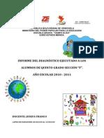 Informe-de-la-Diagnosis-elaborado-por-la-Prof-Josefa-Franco.pdf
