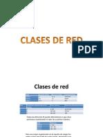 clases_de_red_José_Eduardo_Herrera_Torres.pptx