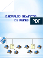 MAPAS MENTALES.pptx