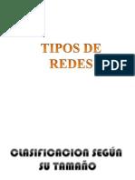 TIPOS DE RED José_Eduardo_Herrera_Torres.pptx