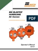 Catalogo Hurricane - Canhões de Ar.pdf