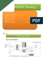 CS and PS KPI 2414.pptx