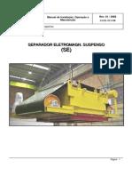IOM-SE-REV-1.pdf