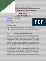 Spring2013_MKT610_2.pdf