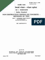 ndt concrete test is code.PDF