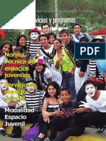 NORMA-TECNICA-DE-ESPACIOS-JUVENILES-MIES-28-FEB-2014.pdf