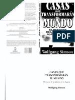 Casas que transforman el mundo - W. Simson.pdf