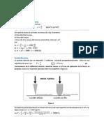 Clase1_Presion_Hidrostatica