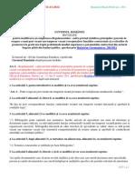 HG 1027_2014.pdf
