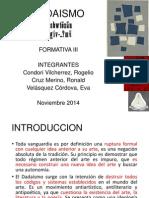 dadaismo_formativa_exposicion