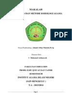 sosiologi ; M.ARDIANSYAH.pdf