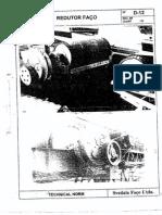 Redutores - Faço(Manual de Clientes).pdf