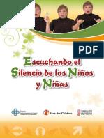 lengua de señas.pdf