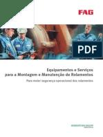 FAG wl_80250_cat_geral _FIS_pag 1 a 42_montagem e desmontagem.pdf