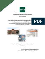 para marco teorico y anexosok.pdf