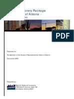 Final Report Exec Sum 12-28-2009