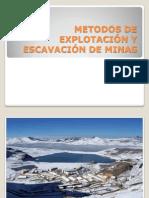 METODOS DE EXPLOTACION Y ESCAVACION DE MINAS.pptx