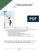 GUIA2_VIRREINATO_Y_CAPITANIAS_33168_20140816_20140612_125146