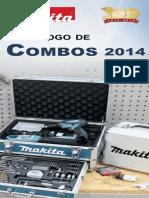 Combos 2014