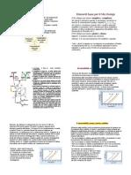 0,4 20-11-87.pdf