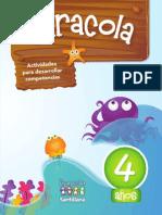 caracola desarrollar competencias.pdf