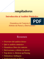 06_Analisis_Sintactico (1).ppt