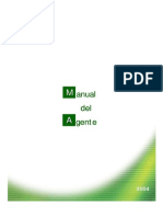 manualdelagente.pdf