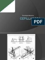 40088680-cepilladora-y-limadoraa-101206002801-phpapp02.ppt