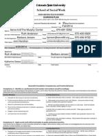 sowk 488 learning plan 1-8-2014 2 ks